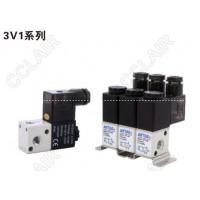 AIRTAC亚德客 电磁阀,电磁阀串联3V1-M5-A-1F,3V1-M5-A-2F,3V1-M5-A-3F,3V1-M5-A-4F,3V1-M5-A-5F 3V1-M5-A-6F,3V1-M5-A-7F,3V1-M5-A-8F,3V1-M5-A-9F,3V1-M5-A-10F,3V1-M5-A-11F,3V1-M5-A-12F,3V1-M5-A-13F 3V1-M5-A-14F,3V1-M5-A-15F,3V1-M5-A-16F,3V1-M5-A-17F
