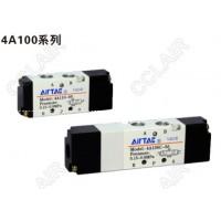 AIRTAC亚德客 气控阀4A110-M5,4A120-M5,4A130C-M5,4A130E-M5,4A130P-M5,4A110-06,4A120-06,4A130C-06,4A130E-06
