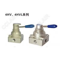 AIRTAC亚德客 手转阀4HV210-06(L),4HV230-06(L),4HV210-08(L),4HV230-08(L),4HV310-08(L) 4HV330-08(L),4HV310-10(L),4HV330-10(L),4HV410-15(L),4HV430-15(L),4HV410-20(L),4HV430-20(L)