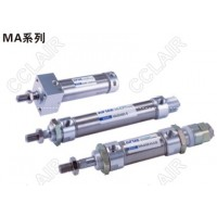 AIRTAC亚德客 迷你气缸附件LB16,LB20,LB25,LB32,LB40,LB50,LB63 FA16,FA20,FA25,FA32,FA40,FA50,FA63 SDB16,SDB20,SDB25,SDB32,SDB40 F-MA16I,F-MA20I,F-MA25I,F-MA40I,F-MA50I F-MA16Y,F-MA20Y,F-MA25Y,F-MA40Y,F-MA50Y