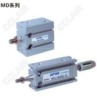 AIRTAC亚德客 多位置固定气缸MD6*5,MD6*5-S,MD6*10,MD6*10-S,MD6*15,MD6*15-S,MD6*20,MD6*20-S,MSD6*5,MSD6*5-S,MSD6*10,MSD6*10-S,MSD6*15,MSD6*15-S,MSD6*20,MSD6*20-S,MTD6*5,MTD6*5-S,MDD6*5,MDD6*5-S,MDD6*10,MDD6*10-S,MDJ6*30 MDJ6*30-S,MDJ10*35,MDJ10*35-S