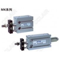 AIRTAC亚德客 多位置固定气缸MK6*5,MK6*5-S,MK6*10,MK6*10-S,MK6*15,MK6*15-S,MK6*20,MK6*20-S,MSK6*5,MSK6*5-S,MSK6*10,MSK6*10-S,MTK6*5,MTK6*5-S,MTK6*10,MTK6*10-S,MTK6*15,MTK6*15-S,MTK6*20,MTK6*20-S,MKD32*60,MKD32*60-S,MKJ6*30 MKJ6*30-S,MKJ6*35,MKJ6*35-S
