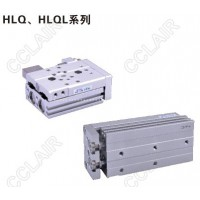 AIRTAC亚德客 双轴型精密滑台气缸HLQ6*10-S,HLQ6*20-S,HLQ6*30-S,HLQ6*40-S,HLQ6*50-S,HLQ8*10-S,HLQ8*20-S,HLQ8*30-S,HLQ8*40-S,HLQ8*50-S HLQ8*75-S,HLQ12*10-S,HLQ12*20-S,HLQ12*30-S,HLQ12*40-S,HLQ12*50-S,HLQ12*75-S,HLQ12*100-S,HLQ16*10-S HLQ16*20-S,HLQ16*30-S,HLQ16*40-S