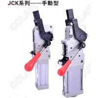 AIRTAC亚德客焊接夹紧气缸-手动型JCK40*15,JCK40*15AM1R,JCK40*15AM1C,JCK40*15AM1L,JCKV40*105,JCKV40*105AM1R,JCKV40*105AM1C,JCKV40*105AM1L,JCK50*15,JCK50*15AM1R,JCK50*15AM1C,JCK50*15AM1L,JCKV50*15,JCKV50*15AM1R,JCKV50*15AM1C,JCKV50*15AM1L