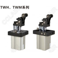 AIRTAC亚德客 阻挡气缸TWH20*15-L,TWH20*15-S-L,TWH20*15-K,TWH20*15-S-K,TWH25*15-L,TDH20*15-L,TDH20*15-K,TDH20*15-S-K,TDH25*15-L,TTH20*15-L,TTH20*15-S-L,TTH20*15-K,TTH20*15-S-K,TTH25*15-L,TWM50*30-K,TWM50*30-S-K,TDM50*30-K,TDM50*30-S-K,TTM50*30-K