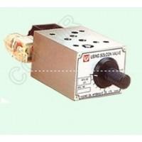 USING峰欣流量控制阀 FMS-GO02-03,FMS-GO04-03,FMS-GO08-03,FMS-GO012-03