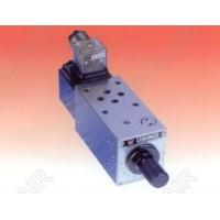 USING峰欣流量控制阀 FMS-GO02T.P.A,FMS-GO04,FMS-GO08