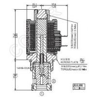 Northman台湾北部精机,两通常开式锥阀SV16-21S-N-0-DG,SV16-21S-N-0-DL,SV16-21S-N-0-DR,SV16-21S-V-0-DR,SV16-21S-V-0-AG,SV16-21S-V-0-AP,SV16-21S-V-230-DG,SV16-21S-V-230-DL,SV16-21S-V-230-DR,SV16-21S-V-230-AG