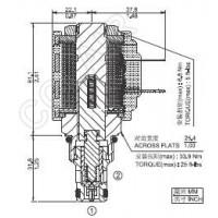 Northman台湾北部精机,两通常闭式锥阀SV10-22S-N-0-DG,SV10-22S-N-0-DL,SV10-22S-V-115-DR,SV10-22S-V-115-AG,SV10-22S-V-115-AP,SV10-22M-V-230-DG,SV10-22M-V-230-DL,SV10-22M-V-230-DR,SV10-22M-V-230-AG,SV10-22M-V-230-AP