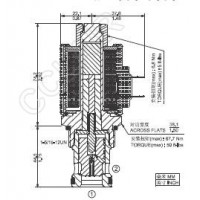 Northman台湾北部精机,两通常开式锥阀SV16-23S-N-0-DG,SV16-23S-N-0-DL,SV16-23S-N-0-DR,SV16-23S-N-230-DR,SV16-23S-N-230-AG,SV16-23S-N-230-AP,SV16-23S-V-115-DG,SV16-23S-V-115-DL,SV16-23S-V-230-AG,SV16-23S-V-230-AP