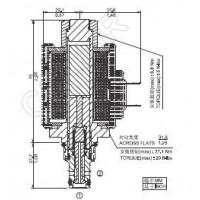 Northman台湾北部精机,两通常开式双向截止座阀SV38-28S-N-0-DG,SV38-28S-N-0-DL,SV38-28S-N-0-DR,SV38-28S-N-115-DR,SV38-28S-N-115-AG,SV38-28S-N-115-AP,SV38-28S-V-24-DG,SV38-28S-V-24-DL,SV38-28S-V-230-AG,SV38-28S-V-230-AP