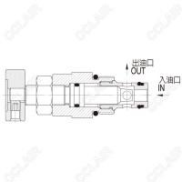 JeouGang台湾久冈,流量控制阀NV-16-N-10,NV-16-V-10,NV-10-N-10,NV-10-V-10,NV-12-N-10,NV-12-V-10,NV-16-N-10,NV-16-V-10