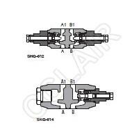 SHQ-012,SHQ-013,SHQ-014,SHQ-022,SHQ-023,SHQ-024,SKQ-012,SKQ-013,SKQ-014,SKQ-022,SKQ-023,SKQ-024,ATOS阿托斯,叠加式节流阀