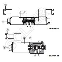 ATOS阿托斯,防爆阀SDHA/MA-0610/A12DC,SDHA/MA-0610/A24DC,SDHA/MA-0610/A110DC,SDHA/MA-0617/A12DC,SDHA/MA-0617/A24DC,SDHA/MA-0617/A110DC,SDHA/MA-0715/A12DC,SDHA/MA-0715/A24DC,SDHA/MA-0715/A110DC,SDKA/MA-0616/A12DC,SDKA/MA-0616/A24DC,SDKA/MA-0616/A110DC