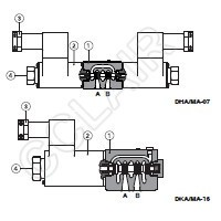 ATOS阿托斯,防爆阀SDPHA/MA-2610-A12DC,SDPHA/MA-2610-A24DC,SDPHA/MA-2610-A110DC,SDPHA/MA-2614-S12DC,SDPHA/MA-2614-S24DC,SDPHA/MA-2614-S110DC,SDPHA/MA-4611-S12DC,SDPHA/MA-4611-S24DC,SDPHA/MA-4611-S110DC,SDPHA/MA-46191-S24DC,SDPHA/MA-46191-S110DC