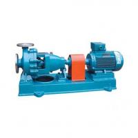 150S-100,150SH-100,150SA-100高效率单级双吸离心泵