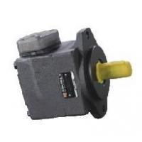 KT6CP-014-2L00-B4*,KT6CP-017-2L00-B4*,KT6CP-020-2L00-B4*,磨床专用定量泵(大排量)