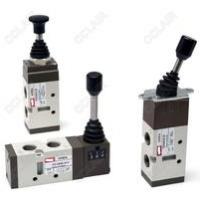 HLV310-S-V,HLV330-S-V,HLV340-S-V,HLV350-S-V,HLV320-D-V,HLV330-D-V,HLV340-D-V,HLV350-D-V,机械阀