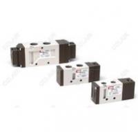 MF5500-BLK,MF6500-BLK,SFP1000-2,SFP1000-BLK,SFP1000-SP,SFP2000-2,SFP2000-BLK,SFP2000-SP,SFP6000-2,SFP6000-BLK,SFP6000-SP,SFP3000-2,SFP3000-BLK,SFP3000-SP,SFP4000-2,SFP4000-BLK,SFP4000-SP,SFP5000-2,SFP5000-BLK,SFP5000-SP操作阀