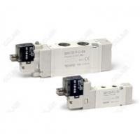 SC411D-F5-P-L-D4-L1,SC411B-P-L-D4-L1-C1,SQ411,SQ420,SQ433,SQ443,SQ453,小型电磁阀