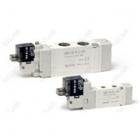 SC311D-F5-P-L-D4-L1,SC311B-P-L-D4-L1-C1,SQ311,SQ320,SQ333,SQ343,SQ353,小型电磁阀