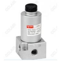YSV411-DP-SG,直动式电磁阀