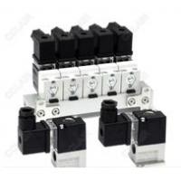YSV307V-SD-D4-B,YSV307-SD-A2-B,YSV307V-SD-A2-B,YSV307H-SD-A2-B,直动式电磁阀