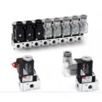 YSV311-DP-SD2,YSV311-DP-SG2,YSV311-DP-SC2-CN2,YSV311-DP-SC2-CD2,直动式电磁阀