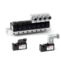 YSV20-DP-SD,YSV20-DP-SL,YSV20-DP-SM,YSV20-DP-SC-CN1,YSV20-DP-SC-CD1,YSV20-DP-SC-CZ1,直动式电磁阀