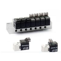 YS10-L-L-D4,YS10-H-L-D4,YS10-L-M-D4,YS11-L-L-D4,YS11-L-M-D4,YS10-M-M-D4,直动式电磁阀