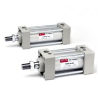 YCM40-25,YCMLB40-25,YCMFA40-25,YCM40-50,YCM40-75,YCM40-100,YCM40-125,YCM40-150,YCM40-175,YCM40-200,拉杆气缸
