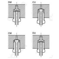 DB-0104,DB-0105,DB-0106,DB-0107,DB-0115,DB-0124,DB-0125,油管