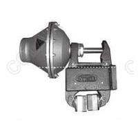 DBN-10F,DBN-104F,DBN-105F,DBN-13F,DBN-134F,DBN-135F,安全碟式弹簧制动器