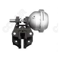 DBHE-25F,DBHE-256F,DBHE-258F,DBHE-40F,DBHE-406F,DBHE-408F,安全碟式弹簧制动器