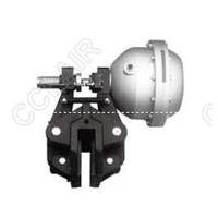 DBHE-25,DBHE-256,DBHE-258,DBHE-40,DBHE-406,DBHE-408,空压蝶式制动器
