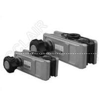 DBC-102M,DBC-202M,手动调节碟式制动器