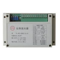 HPA-9002-D-24-V,HPA-9002-D-24-A4,HPA-9002-D-24-A0比例放大器
