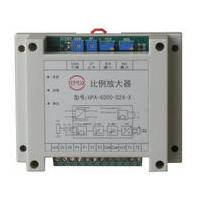 HPA-6000-D24-V比例放大器