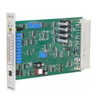 HT-VSPA2-1-24/V0/T5,HT-VSPA2-1-25/V0/T5,HT-VSPA2-1-26/V0/T5,HT-VSPA2-1-27/V0/T5比例放大器