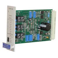 HT-3000,HT-3006,HT-3013,HT-3014,HT-3017,HT-3018比例放大器