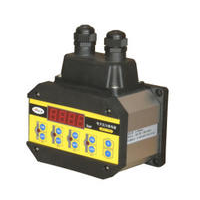 HPC-1700-16,HCP-1700-40,HCP-1700-100,HCP-1700-250,HCP-1700-400,HCP-1700-600智能电子压力控制器