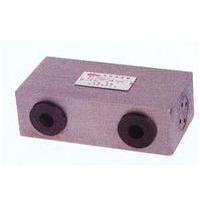 2AY-L10H(长体),双向液压锁