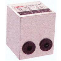 2AY-L10H(正体),双向液压锁