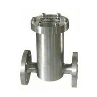 SYGQ-S4TX25,SYGQ-S型滤水器