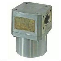 SYGQ-P190,SYGQ-P250,SYGQ-P330,SYGQ-P400,SYGQ-P630,SYGQ-D型单筒油过滤器