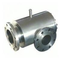 SYGQ-C1.6/2.5P,SYGQ-C1.6/2.5C,SYGQ-C系列滤油器
