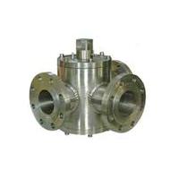 3ZSF-1.0PC,3ZSF-1.6PC,3ZSF-2.5PC,3ZSF-4.0PC,3ZSF型三通换向阀