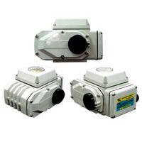 HQ-100,HQ-200,电动阀门执行器