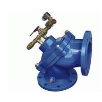 HB100S-1.0-DN50,HB100S-1.0-DN65,HB100S-1.0-DN80,HB100S-1.0-DN100,HB100S-1.0-DN125 角式隔膜排泥阀