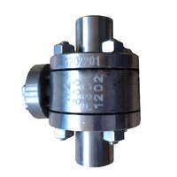 Q661Y-160-DN15,Q661Y-160-DN20,Q661Y-160-DN25,Q661Y-160-DN32,Q661Y-160-DN40,Q661Y-160-DN50,Q661Y-160-DN65,Q661Y-160-DN80,Q661Y-160-DN100,高压焊接球阀